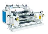 全自动/切卷机/分切机 单轴/双轴/四轴切卷机 胶带/ pvc分