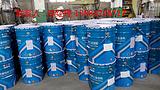 山东环氧磷酸锌底漆价格