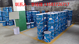 500度耐高温漆厂家供应
