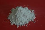 聚四氟乙烯改性聚乙烯蜡微粉 PEW-0605F