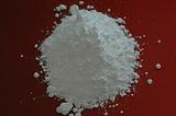 聚乙烯蜡PEW-0386