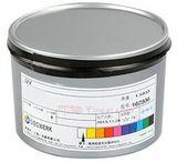 供应UV墨斗光油|印猫供应哪些产品?