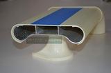 供应FT-140款PVC医用防撞扶手