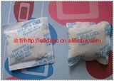 生化 防潮剂 哪里有卖?广东省佛山市顺德区龙江镇迪智包装材料