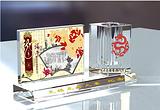安顺龙舟比赛奖杯奖牌供应定制/汉中划龙舟竞赛金属奖杯奖牌制作批发