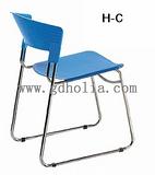 大众椅,广东塑钢家具厂家,塑钢椅价格,塑钢椅批发,塑钢椅价格图片