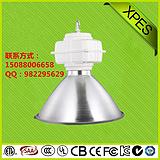 厂家批量直供无极灯 铝材厂照明工矿灯 200w工矿灯 工矿灯具