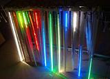LED流星灯 LED流星灯价格 LED锥形流星灯