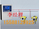 呼和浩特二氧化硫报警器检测仪