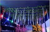 LED流星灯 LED流星灯价格 LED流星灯生产厂家批发