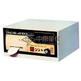 中原量仪 DGS-6D数显电感测微仪
