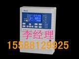 上海甲烷报警器检测仪