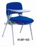 阅览室桌椅,广东培训椅厂家,培训椅价格,培训椅批发,培训椅图片