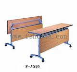 培训师桌椅,广东培训桌厂家,培训桌价格,培训桌批发,图片尺寸