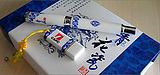 东莞厂家定制笔记本、便签本、笔筒等办公礼品