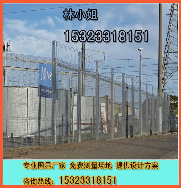 水电工程安全防护网厂家 铁丝网供应商 免费样品  材料