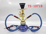 shisha江西 南昌 阿拉伯水烟壶供应
