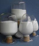 纳米酸性铝溶胶