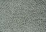 超细纤维清洁布