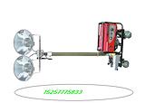SFW6110C价格/移动照明灯组,防汛投光灯