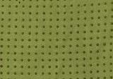 蚂蚁布(绿色)
