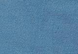 蚂蚁布(天蓝色)