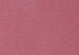 蚂蚁布(粉色)