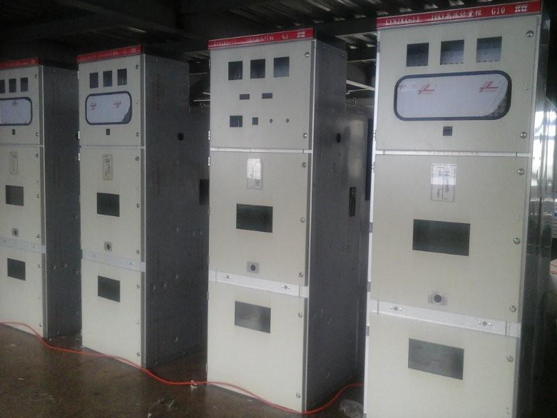 关柜价格 高压配电柜 中置式高压柜价格 KYN28 12高压配电柜批发价