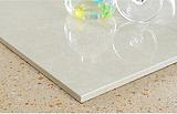 厂家直销瓷砖600*600白色普拉提抛光砖 客厅卧室防滑耐磨砖