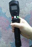 海洋王测温手电筒  海洋王JW7626价格