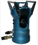 100T CO-100S台湾马尔禄压接机分体式压接机参数