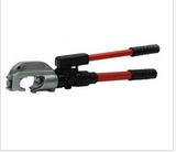 CPO-400A手动端子压接钳代理商