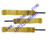 河北曼吉科供应河北玻璃钢电缆支架价格,河北玻璃钢电缆支架厂家
