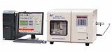 供应WDL-6F型微机自动定硫仪,汉字定硫仪等,鹤壁华泰技术先进
