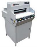 佛山切纸机工业设计,顺德烫金机外观设计