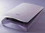佛山激光扫描仪工业设计,顺德彩喷机外观设计