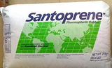 三都平Santoprene TPV 121-65B200