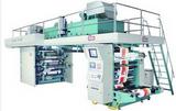 佛山柔印机工业设计,顺德数码印刷机外观设计