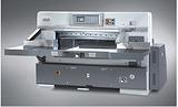 佛山印刷机械工业设计,顺德印刷设备外观设计