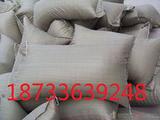 聚合物砂浆厂家价格
