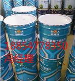 合肥环氧富锌底漆最新价格