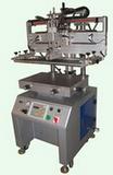 佛山丝印机工业设计,顺德移印机外观设计