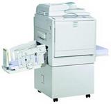 佛山速印机工业设计,顺德复印机外观设计