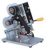 佛山打码机工业设计,顺德覆膜机外观设计