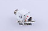 万和电热水器配件 万和电热水器混水阀 万和电热水器防电墙 安全阀