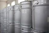铝粉、纯铝粉、高纯铝、球形铝粉、超细铝粉、喷涂铝粉、金属铝粉