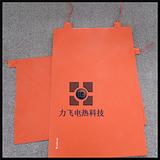 硅胶加热膜 硅胶电热膜 硅胶发热膜 厂家直销 品质保证