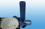 静音管填充母料 福建塑料填充母料 碳酸钙填充母料