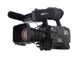 松下 AG-HPX610MCF 大型摄像机