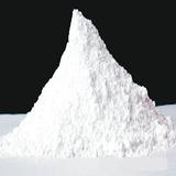 西安108胶粉厂家直销108胶粉